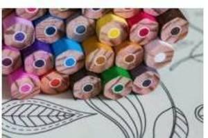 Carousel_image_01ffacceb147ef8fa6c3_042d8e48bd5c1a0754ff_adult_coloring