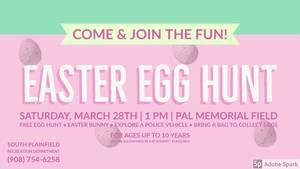 Easter Egg Hunt 2020.jpg