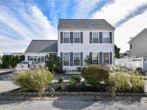 $399,900 168 Peter Road Manahawkin, NJ 08050