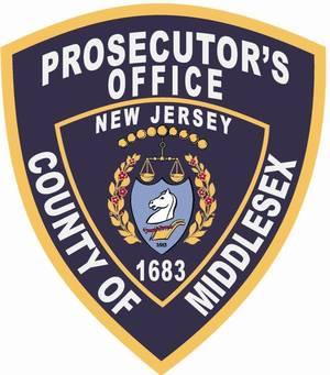 Carousel image 021958642900391ec147 mc prosecutor s office