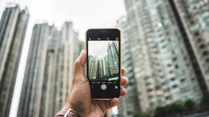 smartphone-photography-1.jpg