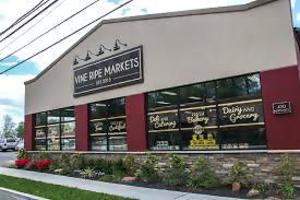 Vine Ripe Markets photo.png