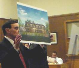 Carousel_image_0240b7ddb8ff381f6bb0_nutley_apartments_zoning_planning_march_2017