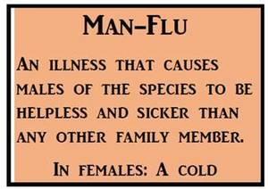 Carousel image 025236c9e285c5f6741f man flu