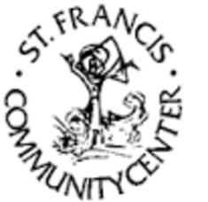 Carousel_image_027d9c927390c6b29654_st_francis_community_center