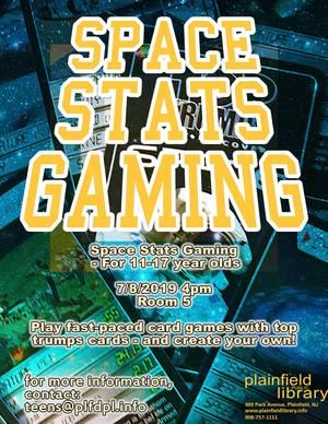 space_stats_v02.jpg
