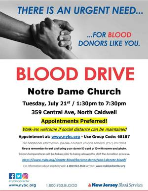 Carousel_image_02b417681285a84db9a2_notre_dame_church_blood_drive_flyer_7-21_njbs_caldwell-page-001