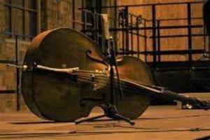 Carousel_image_02dae72723696c907934_classical_music
