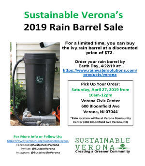 rain barrel flyer 2019.png