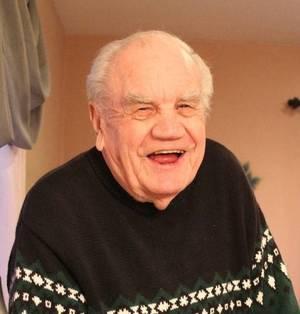 Leonard S. Golon