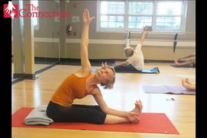 Carousel_image_0307284e098e41a5f40e_yoga