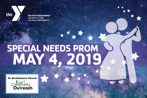 Carousel_image_033d718bd94c648a96f9_2019-bh-special-needs-prom-tapinto3-2