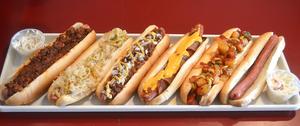Carousel_image_033e13e85f9f8e0437de_hot_dog_lineup2