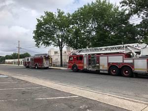 Carousel image 034a66da91123b8a8f3c fire dept july 2018 a