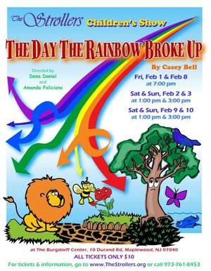 Carousel_image_034dc78515eadaaf036f_rainbowposter