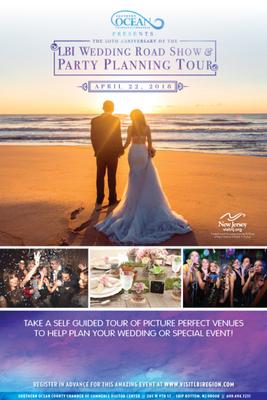 Carousel image 034dfc2d64d696e981b1 lbi wedding road show 2018