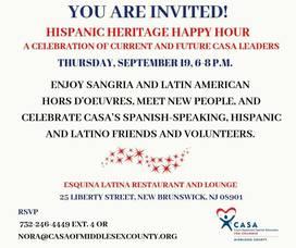 Carousel_image_035000bf9b186da62529_you_are_invited__1
