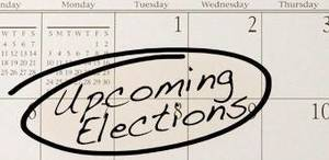 Carousel_image_03519f868042548ef069_elections_municipal