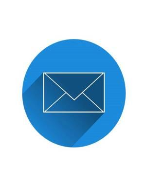 email basics.jpg