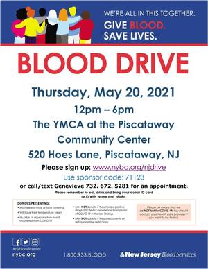 Carousel_image_037339525cbf025ef26d_the_ymca_at_piscatway_community_center_flyer_may_20__2021