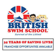 Carousel image 037487ddd31c7fd8c698 british swim school logo