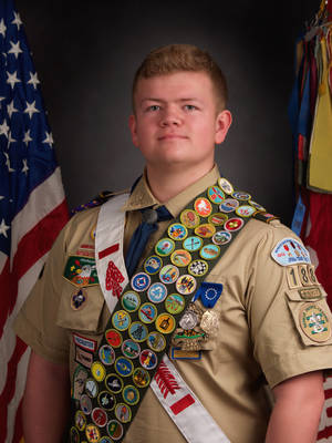 Carousel image 037d32a66cd9452c9966 eagle scout christopher merring