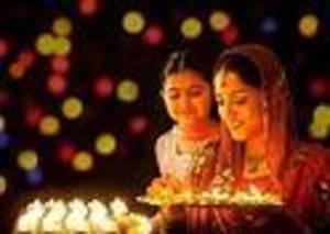 Carousel_image_0393f345d85b8d784289_diwali