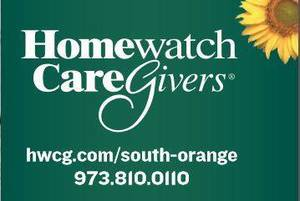 Carousel_image_03a072c7f498012b55e8_homewatch_logo_w_number