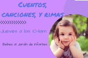 Carousel_image_03f6ba1003686c54381a_1037fccd3d853b3a220e_spanish_storytime