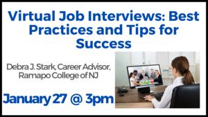 Carousel_image_041b3113eef71fc0514e_final_virtual_job_interviews