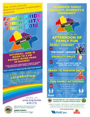 Carousel_image_041bff88e0fc202ca912_1_pride_poster