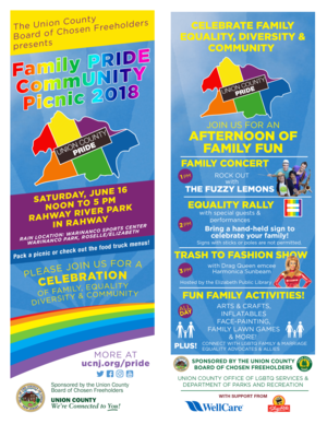 Carousel image 041bff88e0fc202ca912 1 pride poster