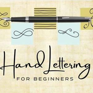 Hand Lettering.jpg