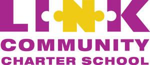 Link Community Charter School