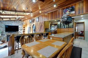 35 Munsee Dr Cranford NJ 07016-large-022-7-Dining Room-1500x997-72dpi.jpg