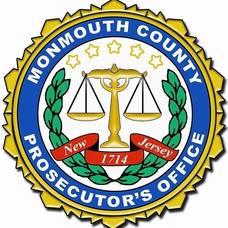 Carousel image 0444805caaa535b3bd1a monmouthcountyprosecutorsofficelogo