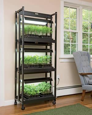 Carousel image 045a23ac4e0607135792 compact 3 tier sunlite garden photo credit gardeners supply company