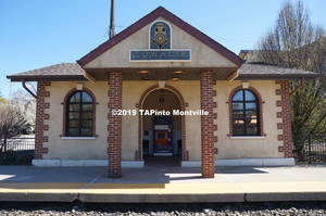 Carousel_image_04639b8f8f637940f54c_a_towaco_train_station__2019_tapinto_montville___melissa_benno___1.