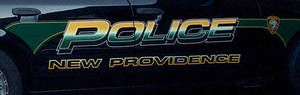 Carousel_image_04a168560e783780a656_newprovidencepolice