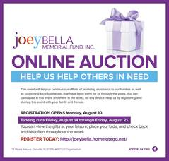 Joey Bella Online Auction 2020.jpg