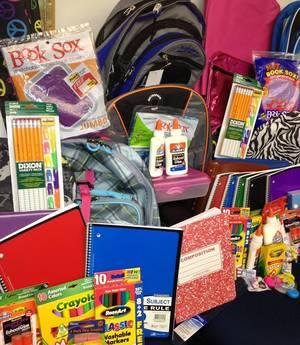 Carousel_image_04b9532e40cdf07ecd91_school_supplies-1