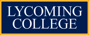 Carousel_image_04c647524f76f7341b66_lycoming_college_logo