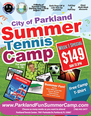 Carousel_image_04c764eb8a858b67acfb_summer-camp-2018-flyer-parkland