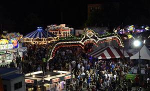 Carousel_image_04d21e441f8efbb1a0fd_st._bart_s_festival_publicity_image
