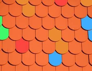 Carousel image 04d5c4d40f53217f1d79 colorful roof 1197886 1920