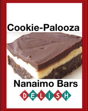 Carousel_image_04def0e1017333ee5ef4_cookie_palooza_naimo_bars