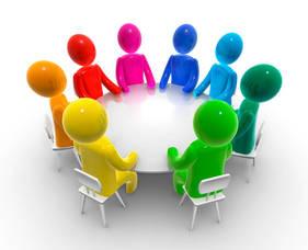 Carousel_image_04edf9af6d67d00d629e_public_meetings