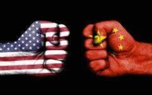 Sino-US.jpg
