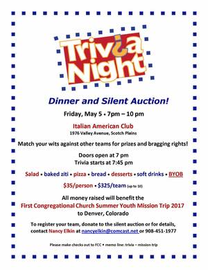 Carousel_image_050afade4267c63d8d36_dinner_and_silent_auction_flyer_2