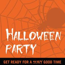 Halloween-website-01-1024x1024.jpg